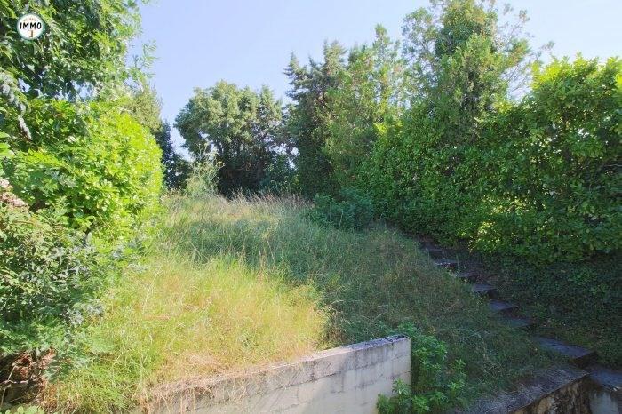 Sale house / villa Saint-thomas-de-cônac 97000€ - Picture 13