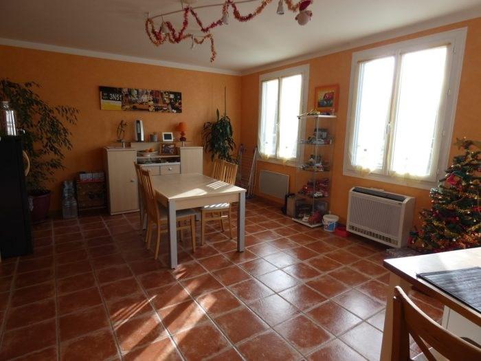 Sale house / villa Montfaucon montigne 187400€ - Picture 2