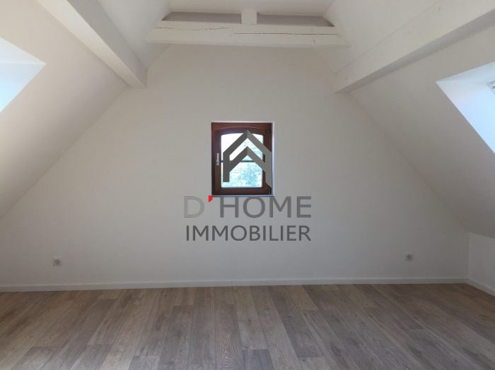 Vente appartement La wantzenau 380 100€ - Photo 5