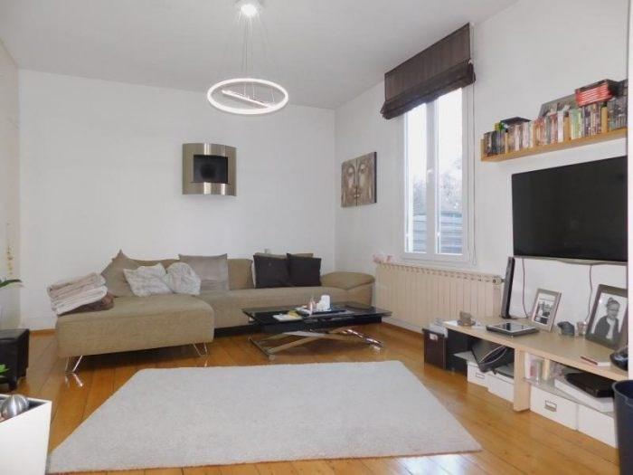 Vendita appartamento Strasbourg 405000€ - Fotografia 1