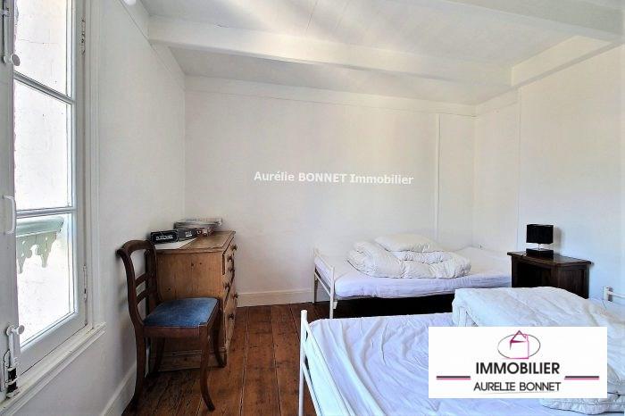 Sale house / villa Trouville sur mer 286000€ - Picture 7