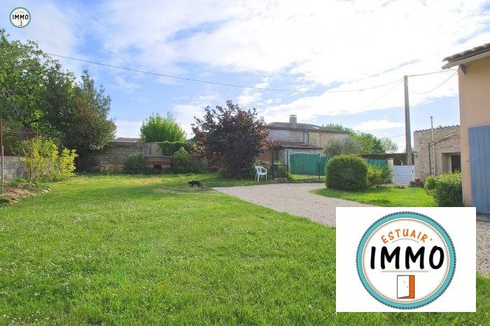 Sale house / villa Floirac 149000€ - Picture 10