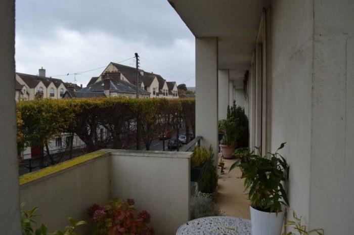 Rental apartment Vernon 700€ CC - Picture 3