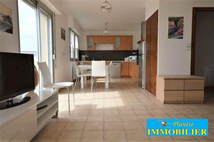 Sale house / villa Plozévet 229240€ - Picture 7
