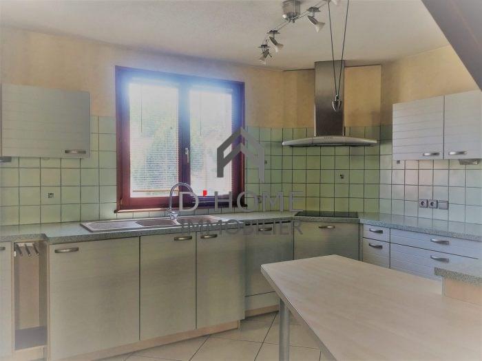 Vendita appartamento Reichstett 239000€ - Fotografia 1