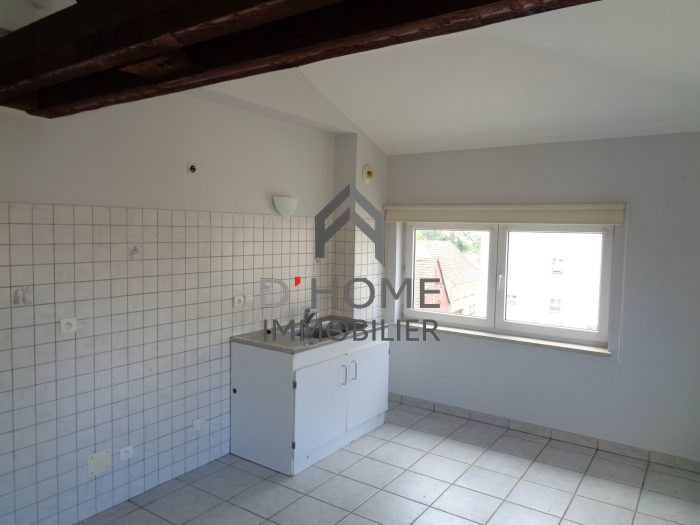 Location appartement Pfaffenhoffen 540€ CC - Photo 2