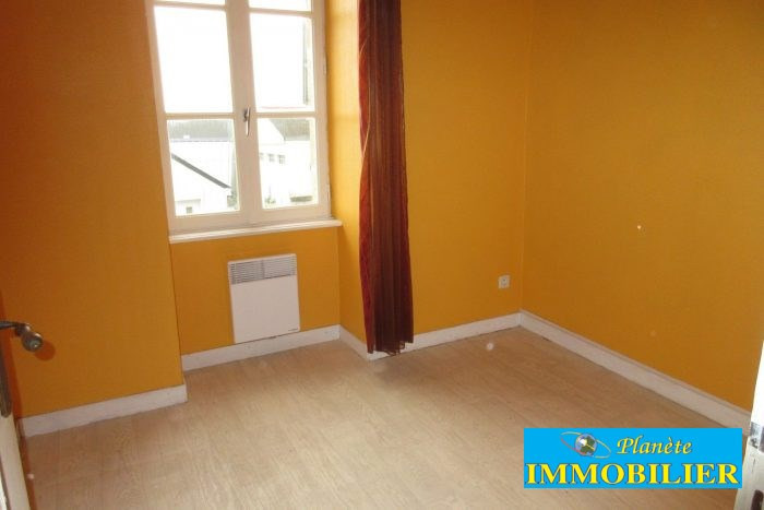 Sale house / villa Audierne 87 150€ - Picture 8