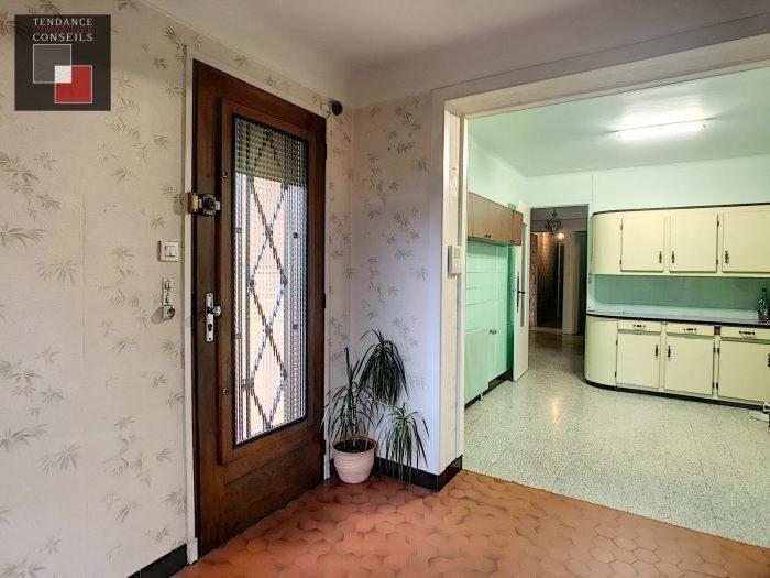 Vente maison / villa Arnas 290000€ - Photo 5