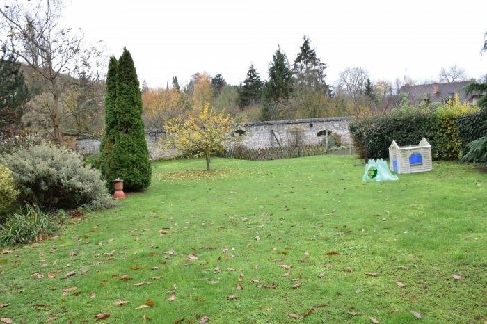 Sale house / villa Notre-dame-de-l'isle 312500€ - Picture 14