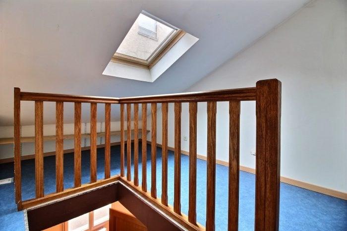 Sale apartment Villefranche-sur-saône 105000€ - Picture 6