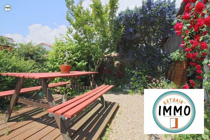 Sale house / villa Floirac 128000€ - Picture 2