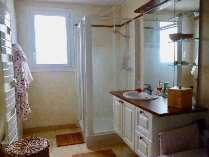 Sale apartment Nantes 212175€ - Picture 5
