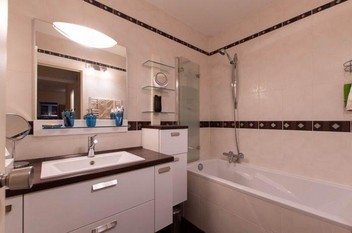 Vendita appartamento Metz 171700€ - Fotografia 3