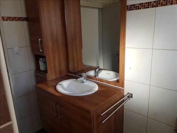 Vente appartement Bischwiller 171200€ - Photo 6