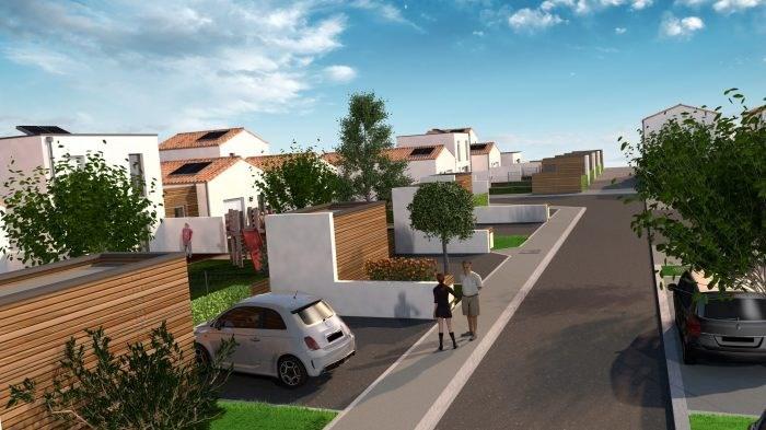 Sale house / villa Montaigu 241300€ - Picture 5