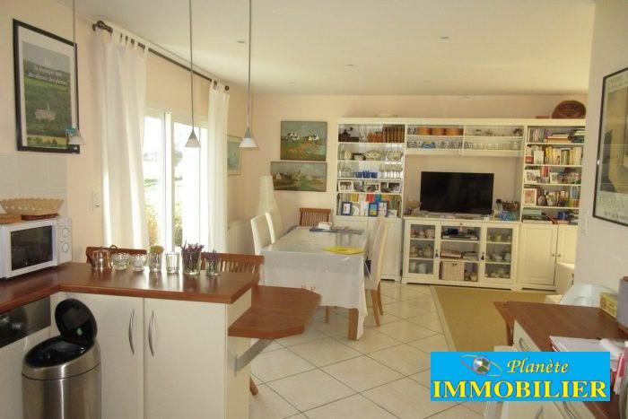 Vente maison / villa Guiler-sur-goyen 208400€ - Photo 4