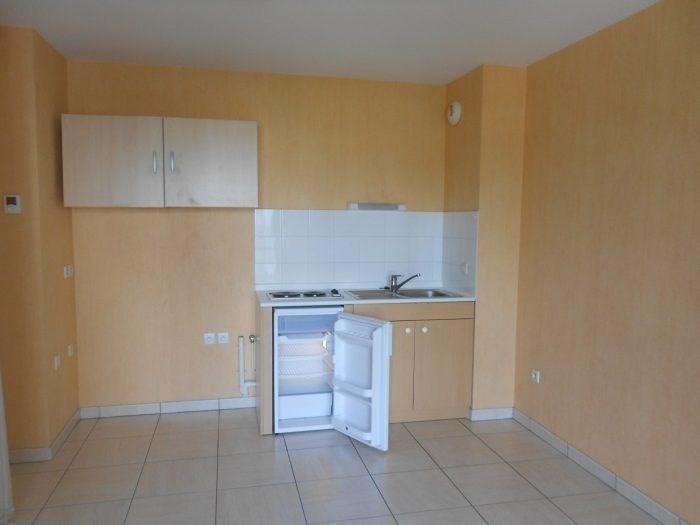 Rental apartment La roche-sur-yon 460€ CC - Picture 3