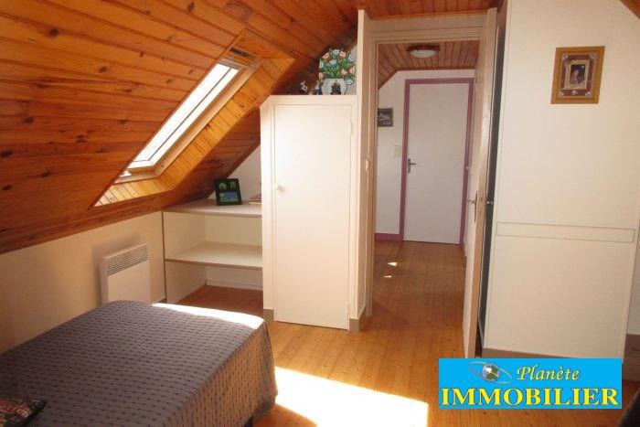 Vente maison / villa Beuzec-cap-sizun 260500€ - Photo 18