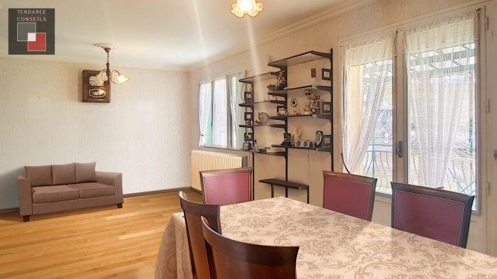 Vente maison / villa Pouilly-le-monial 295000€ - Photo 4