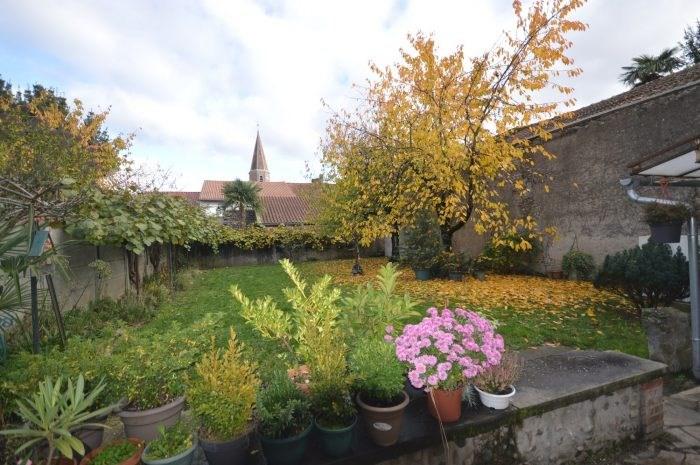 Viager maison / villa Rabastens-de-bigorre 15000€ - Photo 3