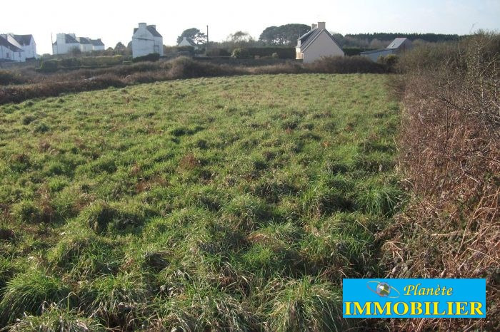 Vente terrain Plouhinec 39 590€ - Photo 3