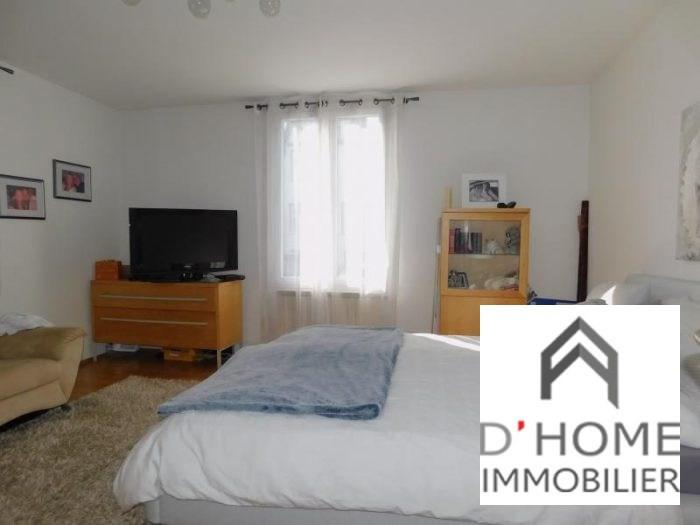 Revenda apartamento Strasbourg 399000€ - Fotografia 4