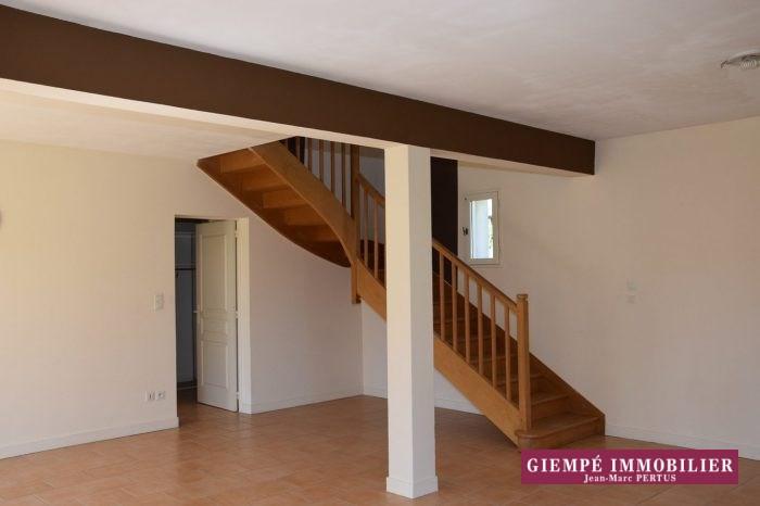 Location maison / villa Chaumont-d'anjou 770€ CC - Photo 7