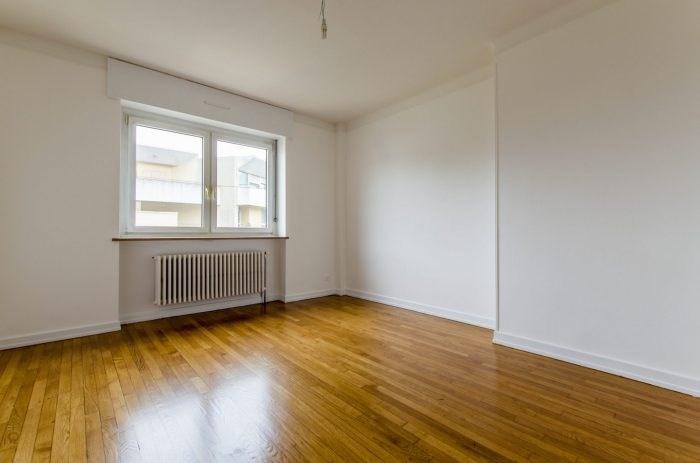 Verkoop  appartement Metz 348100€ - Foto 3