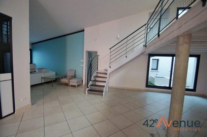 Продажa квартирa Saint-étienne 280000€ - Фото 7