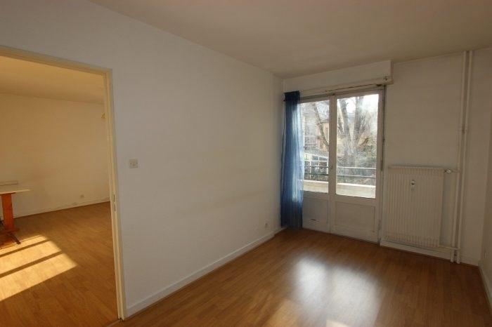 Rental apartment Strasbourg 680€ CC - Picture 4