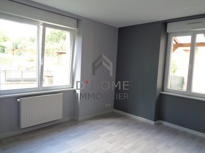 Location appartement Engwiller 660€ CC - Photo 4