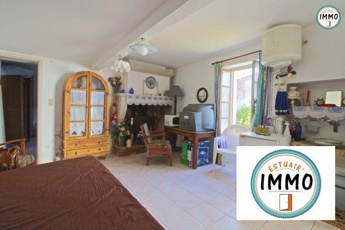 Vente maison / villa Floirac 127900€ - Photo 8