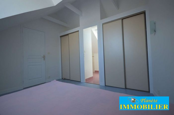 Vente maison / villa Audierne 197 980€ - Photo 15