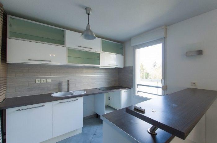 Sale apartment Metz 159900€ - Picture 3