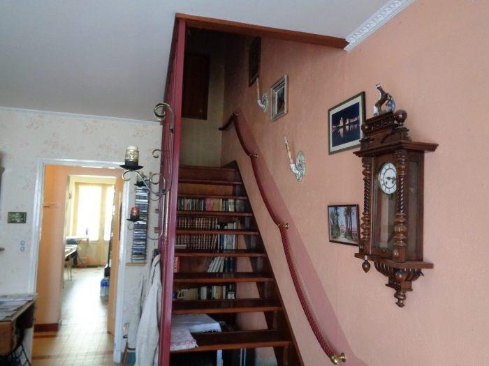 Viager maison / villa Roquefort 35000€ - Photo 9