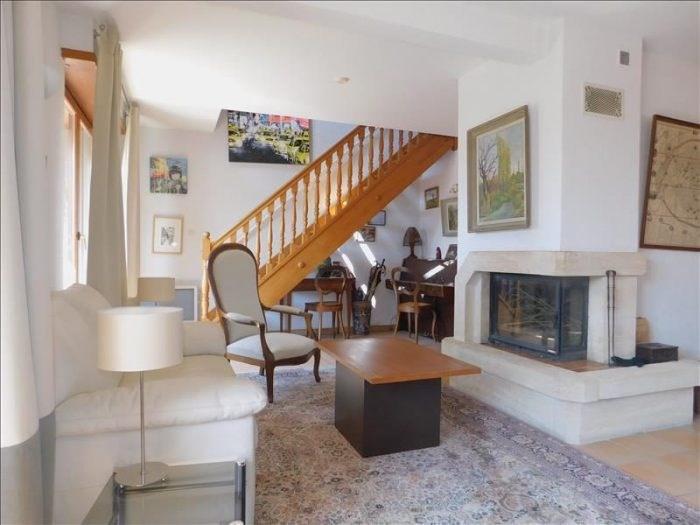 Revenda apartamento Fegersheim 333900€ - Fotografia 3