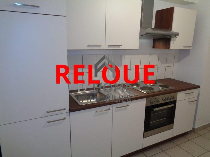Location appartement Mittelschaeffolsheim 745€ CC - Photo 1