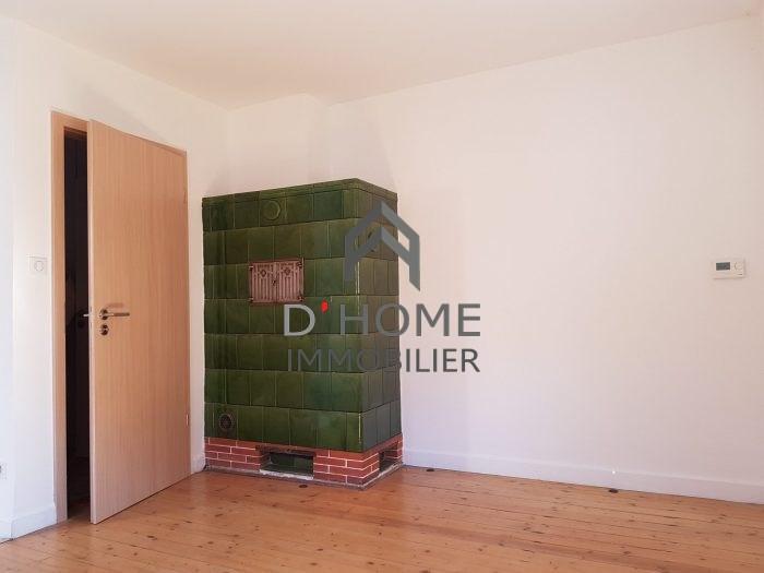 Vente maison / villa Soufflenheim 187250€ - Photo 3