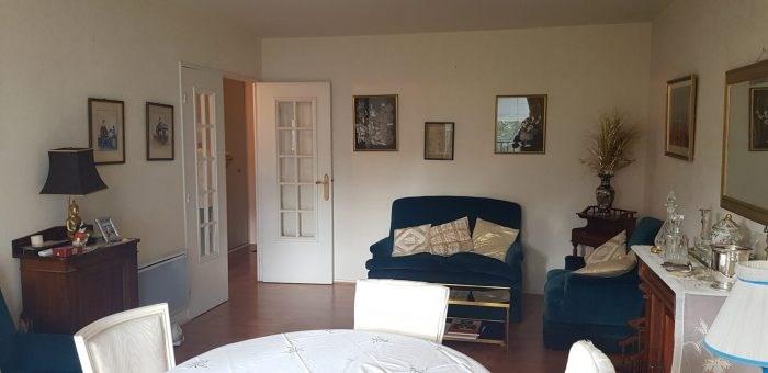 Sale apartment Vernon 198000€ - Picture 3