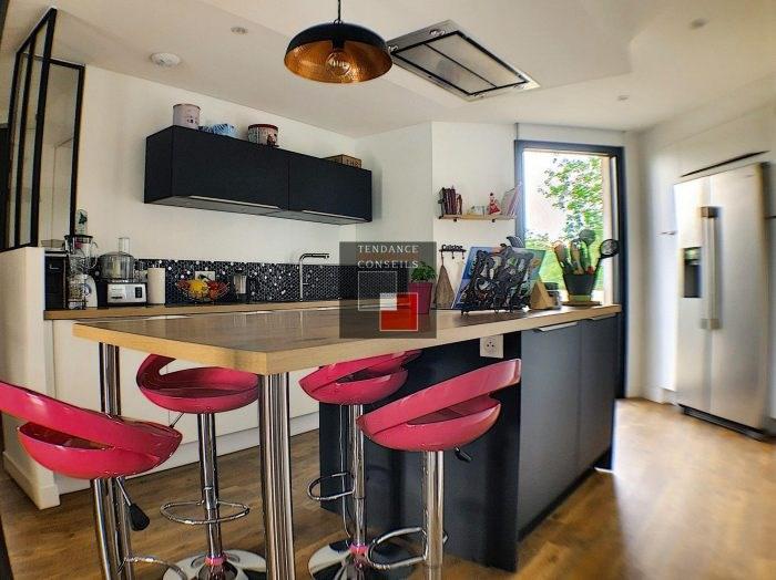 Vente de prestige maison / villa Replonges 375000€ - Photo 3