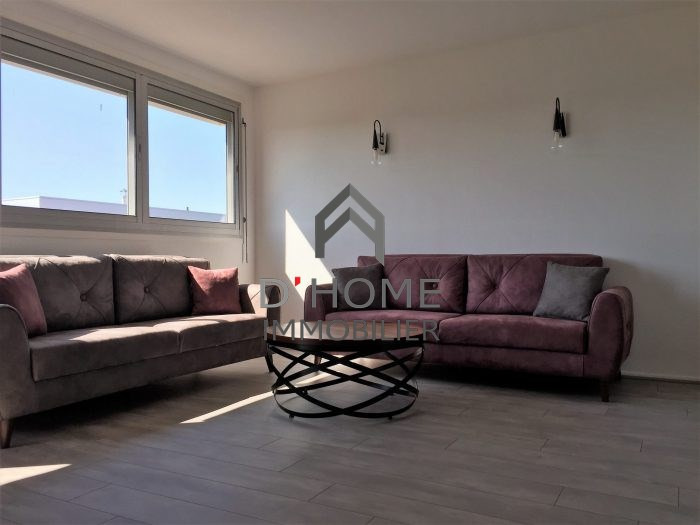 Sale apartment Mundolsheim 203300€ - Picture 3