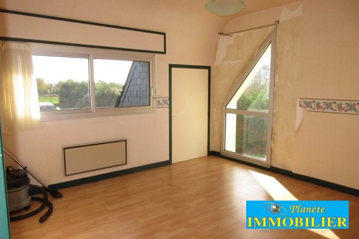 Vente maison / villa Confort-meilars 171930€ - Photo 12