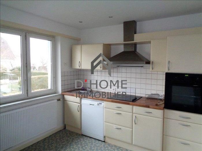 Location maison / villa Haguenau 890€ CC - Photo 4
