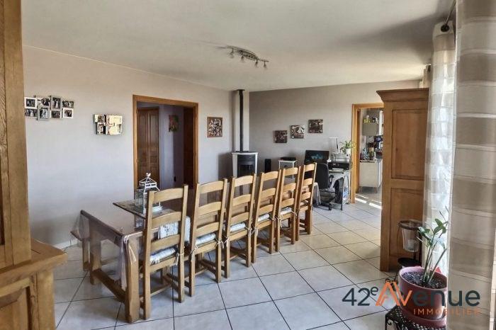 Vente maison / villa Saint-maurice-en-gourgois 275000€ - Photo 11