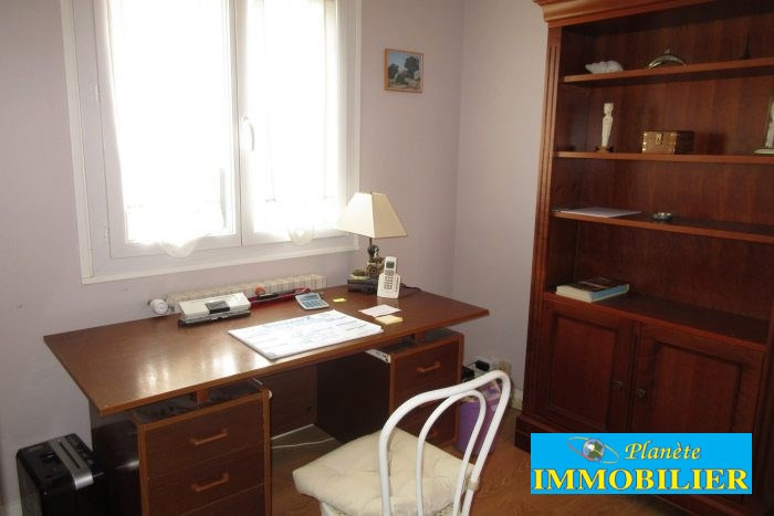 Sale house / villa Primelin 468000€ - Picture 9