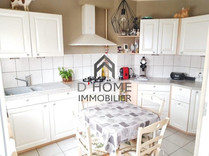 Vente appartement Bischwiller 149800€ - Photo 3