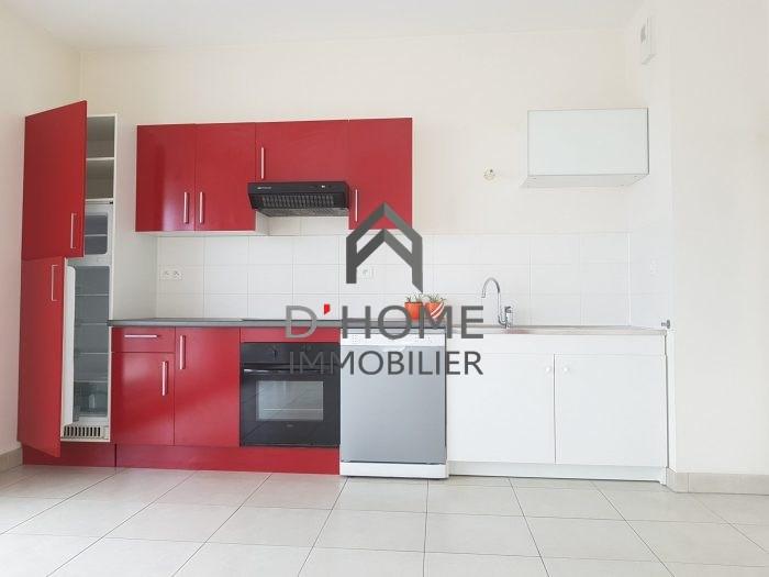 Immobile residenziali di prestigio appartamento Bischwiller 199000€ - Fotografia 5