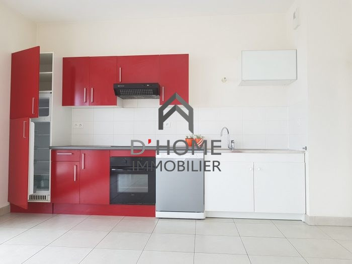 Deluxe sale apartment Bischwiller 199000€ - Picture 5