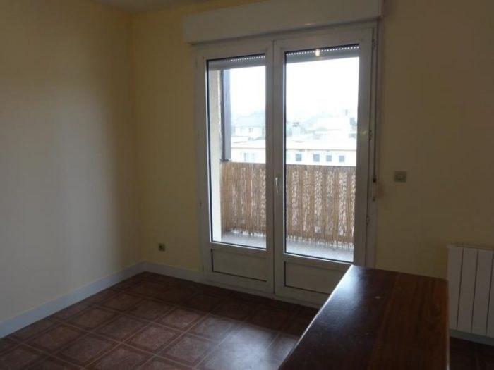 Rental apartment Vernon 550€ CC - Picture 3