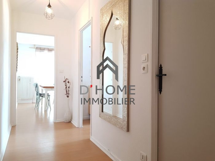 Sale apartment Bischwiller 117 700€ - Picture 6